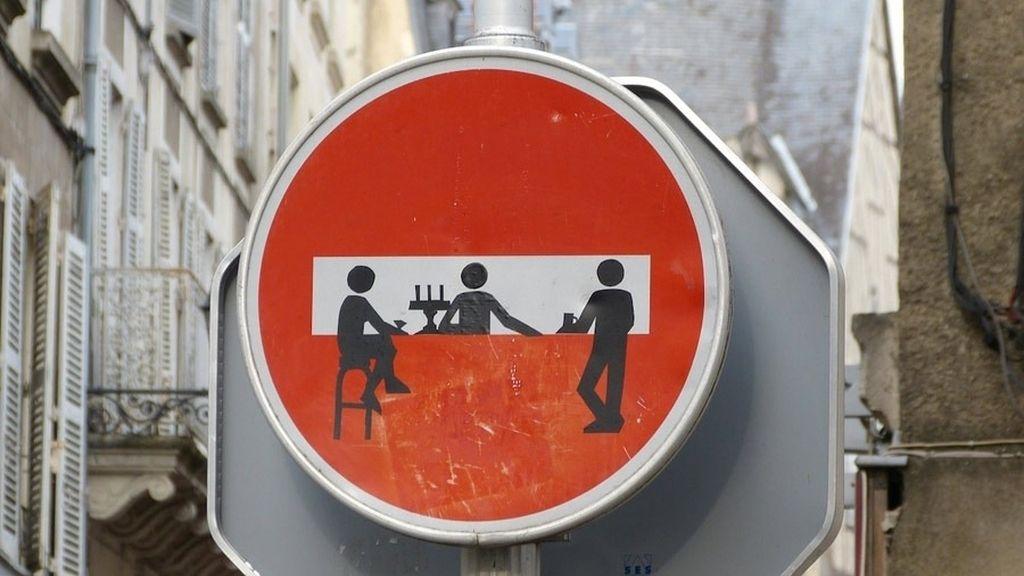 Arte callejero: Inconformismo materializado en las paredes de todo el mundo