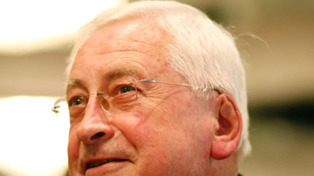 Obispo cusado de maltratar menores en Alemania