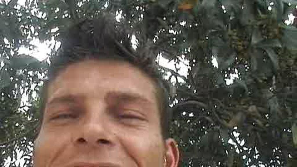 EXCLUSIVA: Conoce a Miguel Ángel