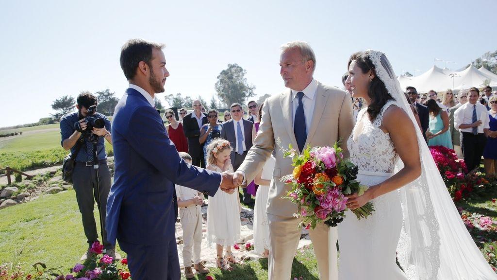 boda costner