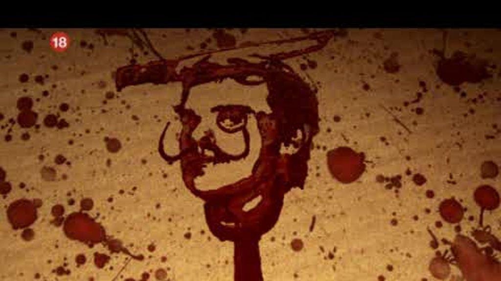 Promo Dexter: Estreno de la tercera temporada