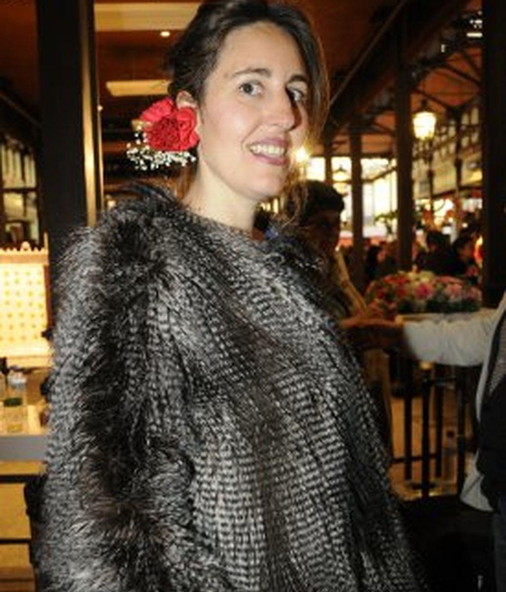 Primer aniversario del renovado Mercado de San Miguel