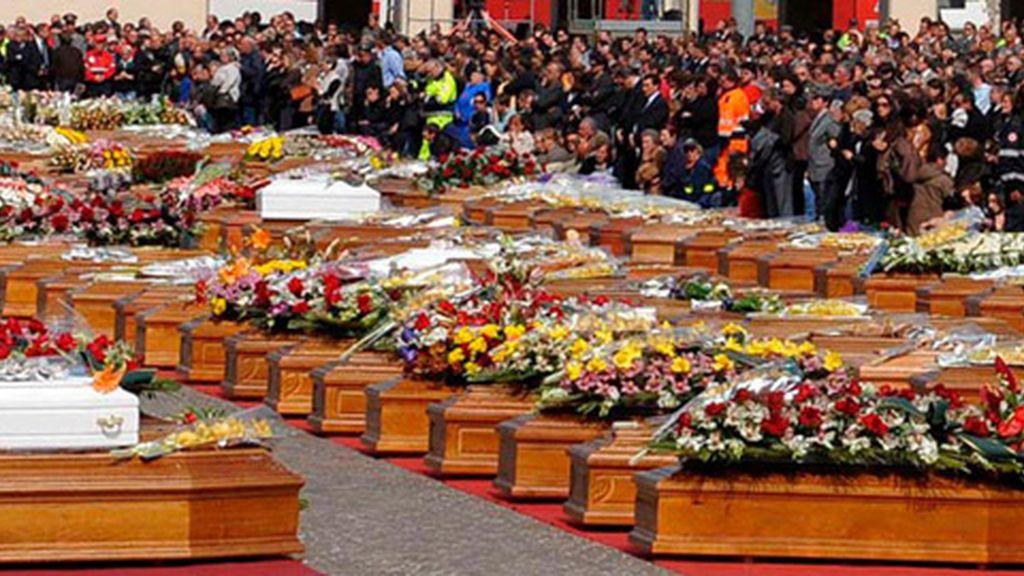 Funeral de Estado
