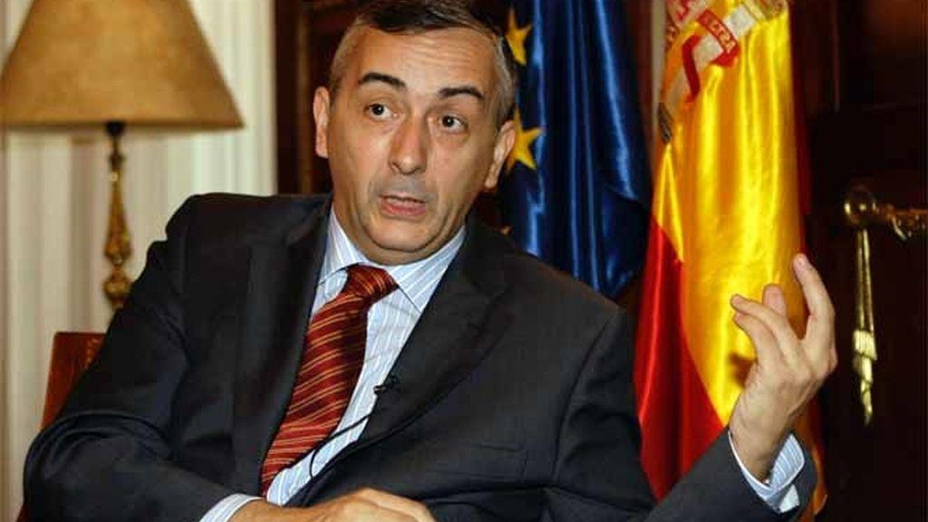 Carlos_Ocaña