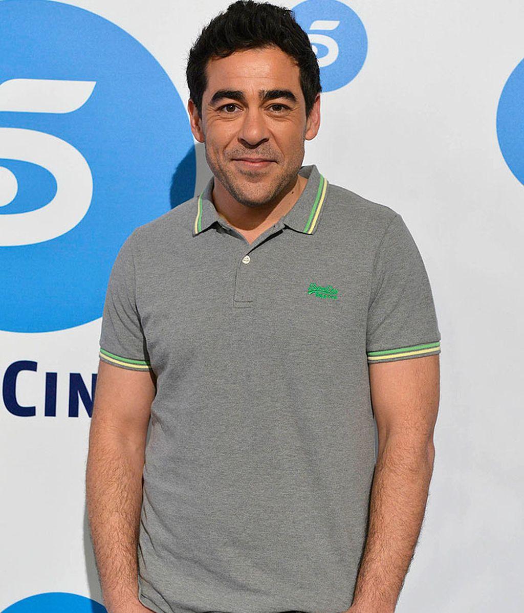 Los montepinarianos presentan la novena temporada de 'LQSA'