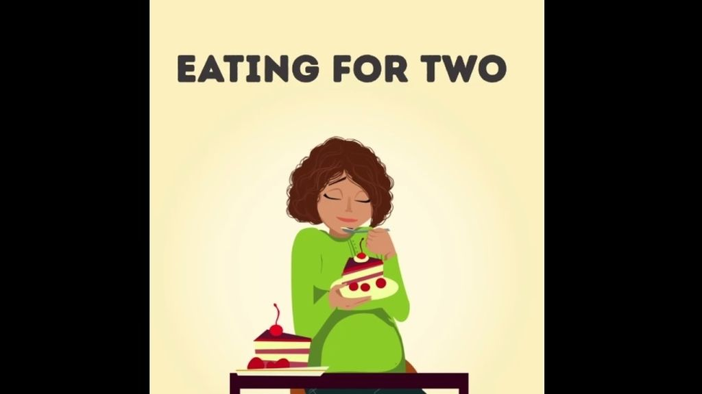 Comer por dos