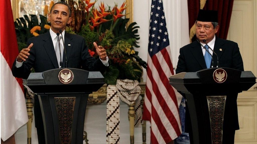 Obama apuesta por mantener el acercamiento al mundo musulmán