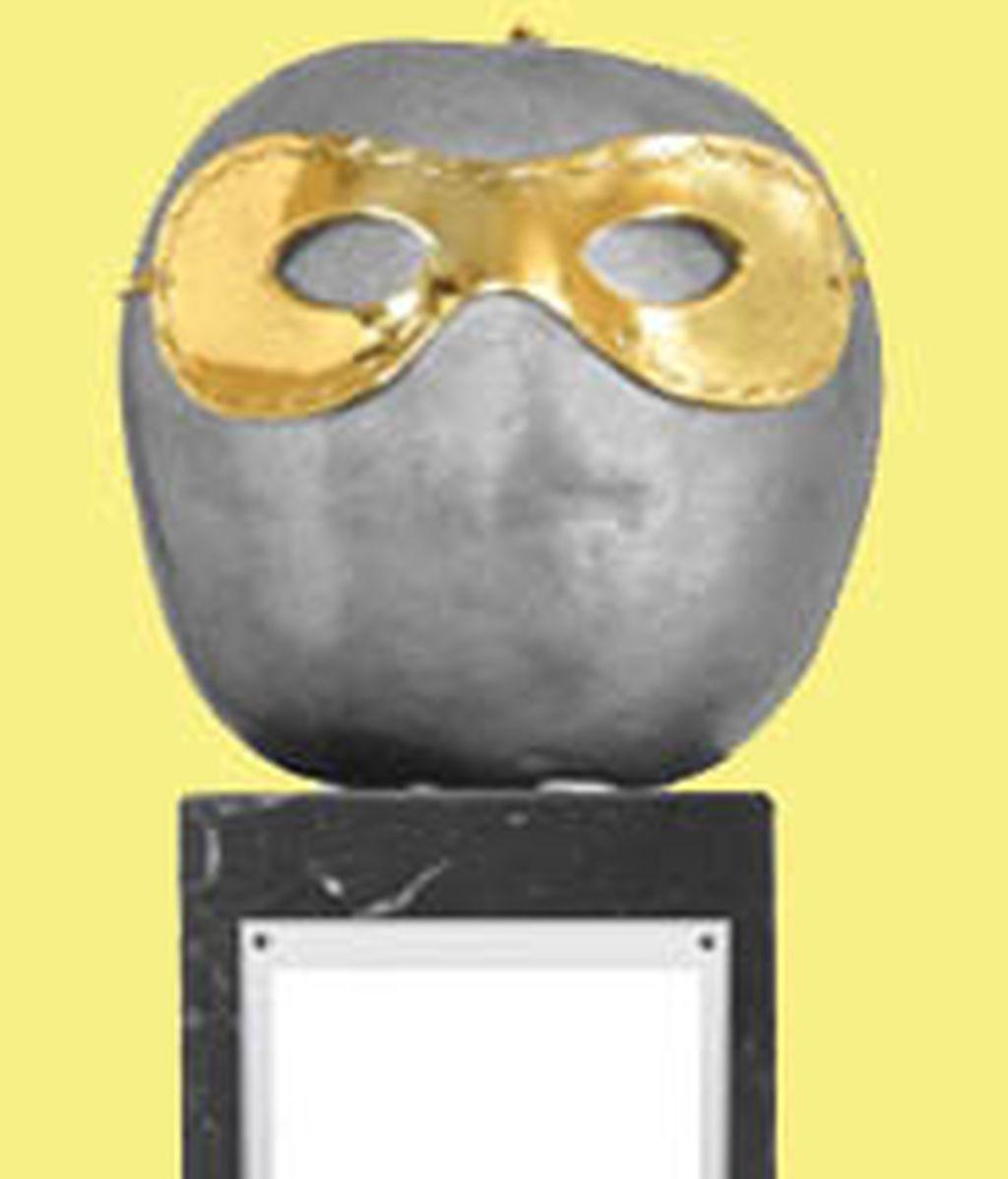 Premios Max de Artes Escénicas