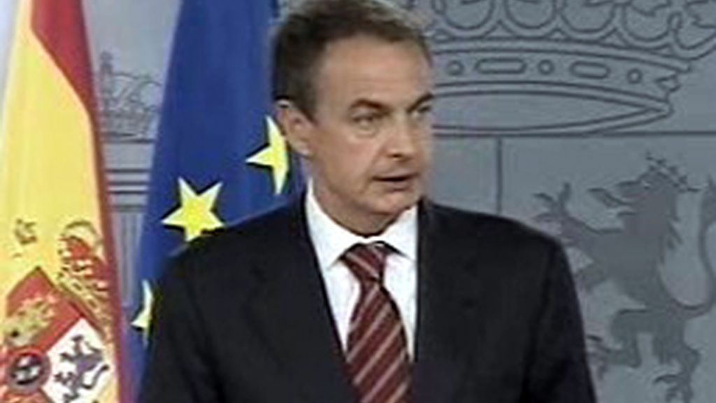 El Gobierno detalla la prorroga de la ayuda de los 426 euros a parados