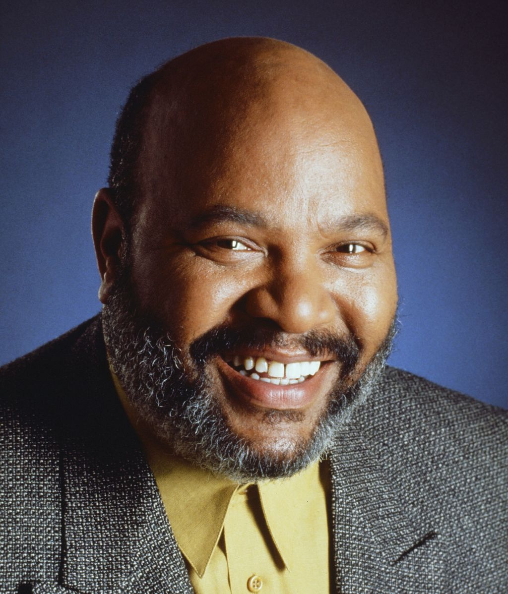 Muere el actor James Avery