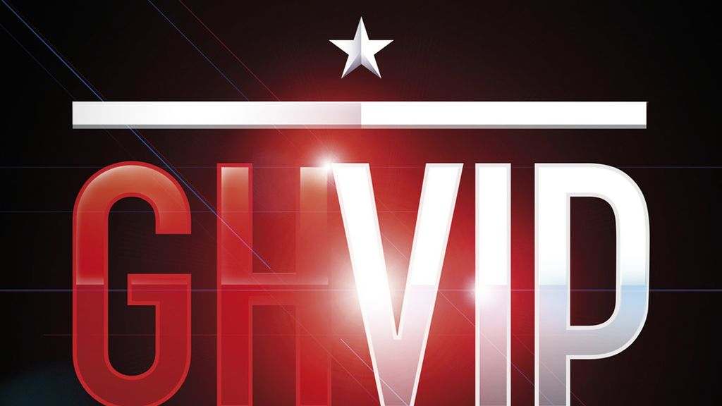 ¡Ya ha llegado el CD de GH VIP, tu programa favorito!