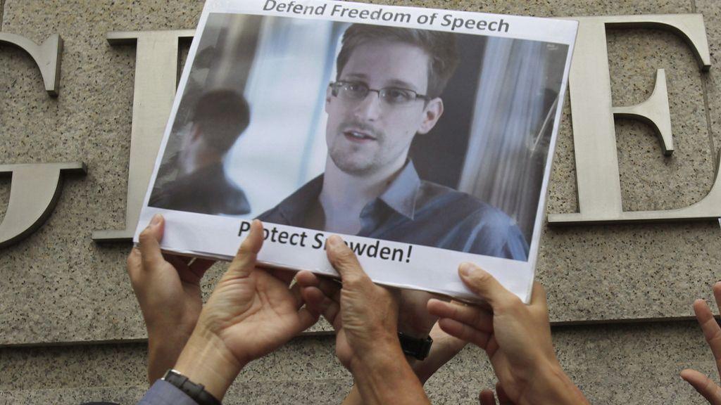 El Gobierno ecuatoriano no ha decidido aún sobre la petición de asilo de Snowden