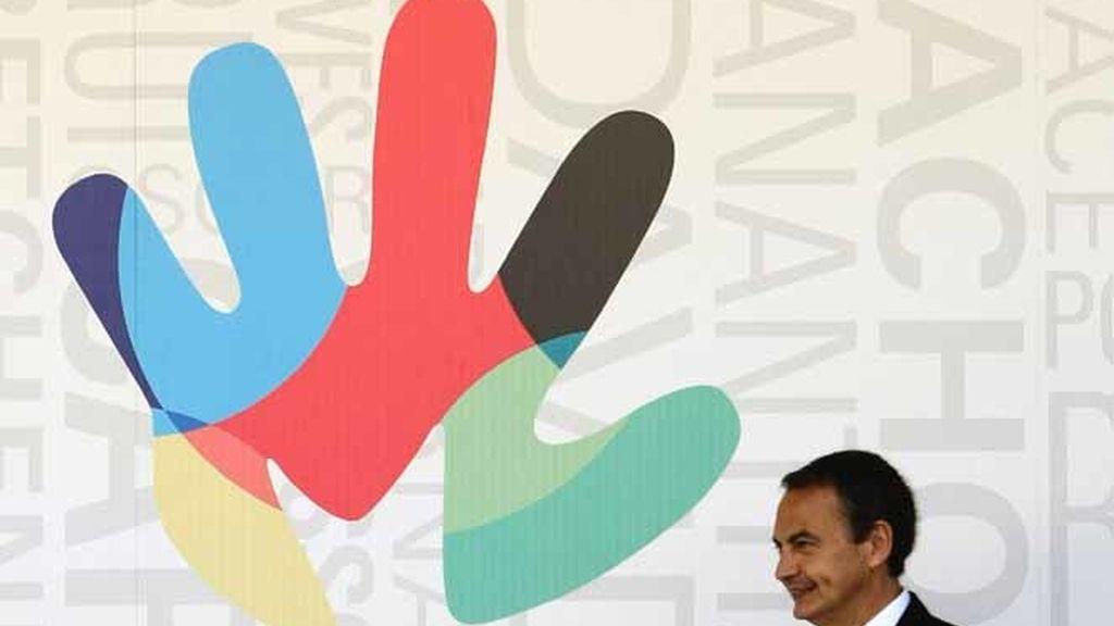 Raúl e Indurain estarán en Copenhague apoyando la candidatura de Madrid 2016