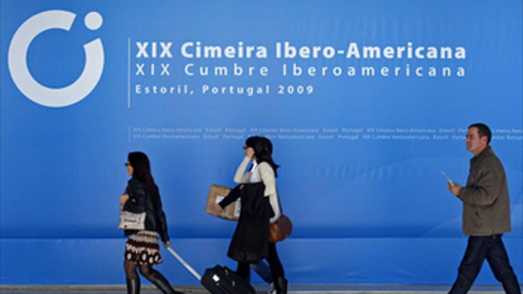 La XIX Cumbre Iberoamericana