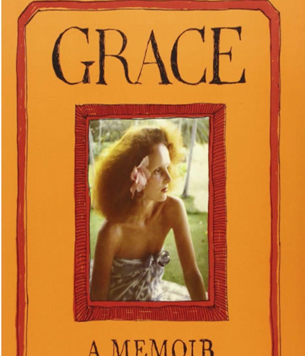 Grace: A Memoir. Grace Coddington. 35 €