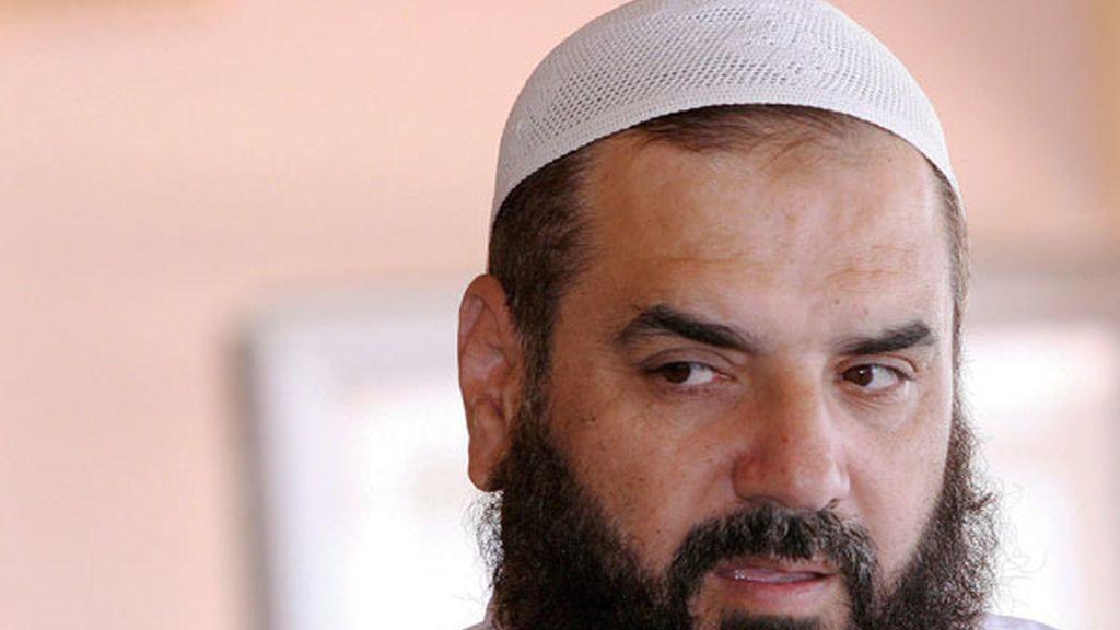 Israel mata a uno de los principales líderes de Hamás