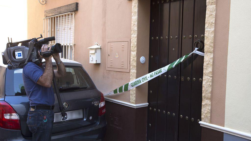 La violencia machista no cesa: Tres mujeres asesinadas este fin de semana