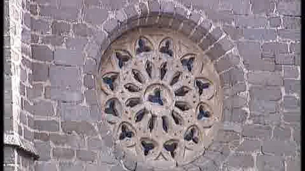 El día de las catedrales