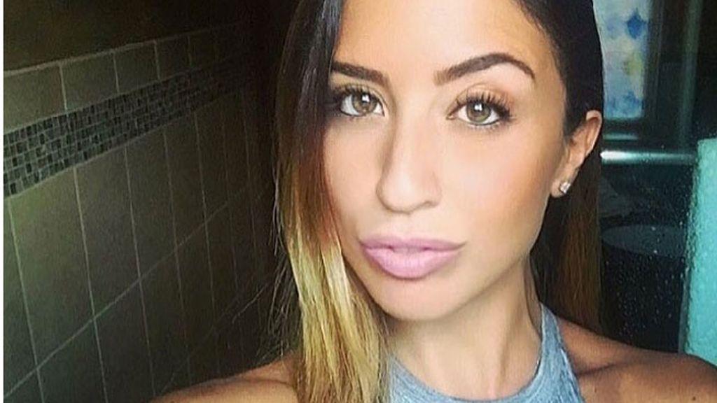 Karina Vetrano,mujer violada asesinada,mujer asesinada Howard Beach