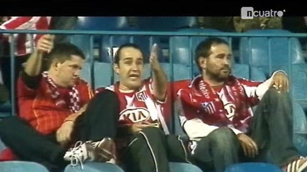 Atlético o Real Madrid, ¿Quién ganará el derby?