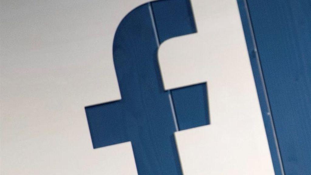 Te asombrará saber todo lo que Facebook conoce sobre ti