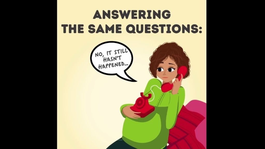 Responder las mismas preguntas