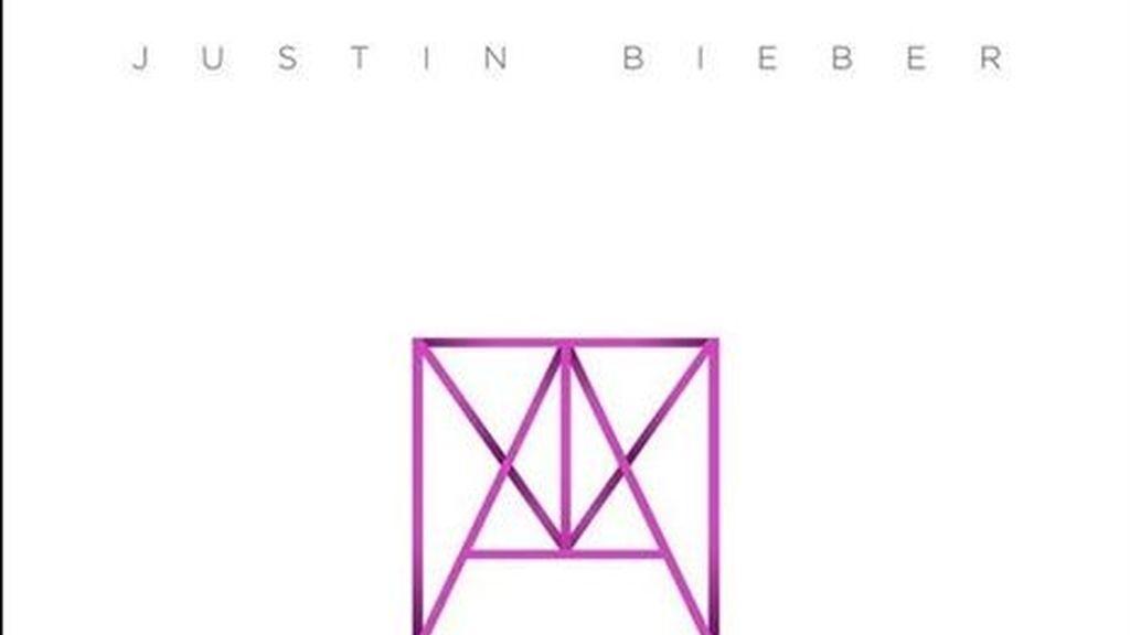 Justin Bieber lanza su nueva canción 'All that matters'