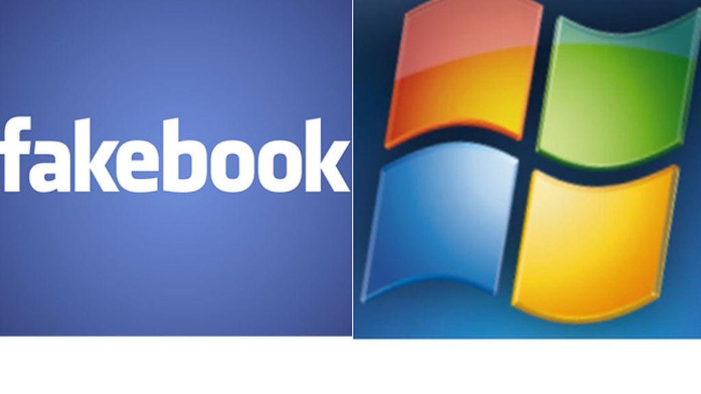 EEUU pidió datos de 19.000 usuarios de Facebook y 32.000 de Microsoft