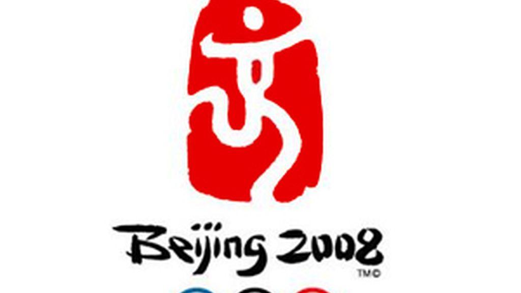 Los Juegos Olímpicos en Pekín han puesto todas las miradas internacionales sobre China. FOTO: EFE