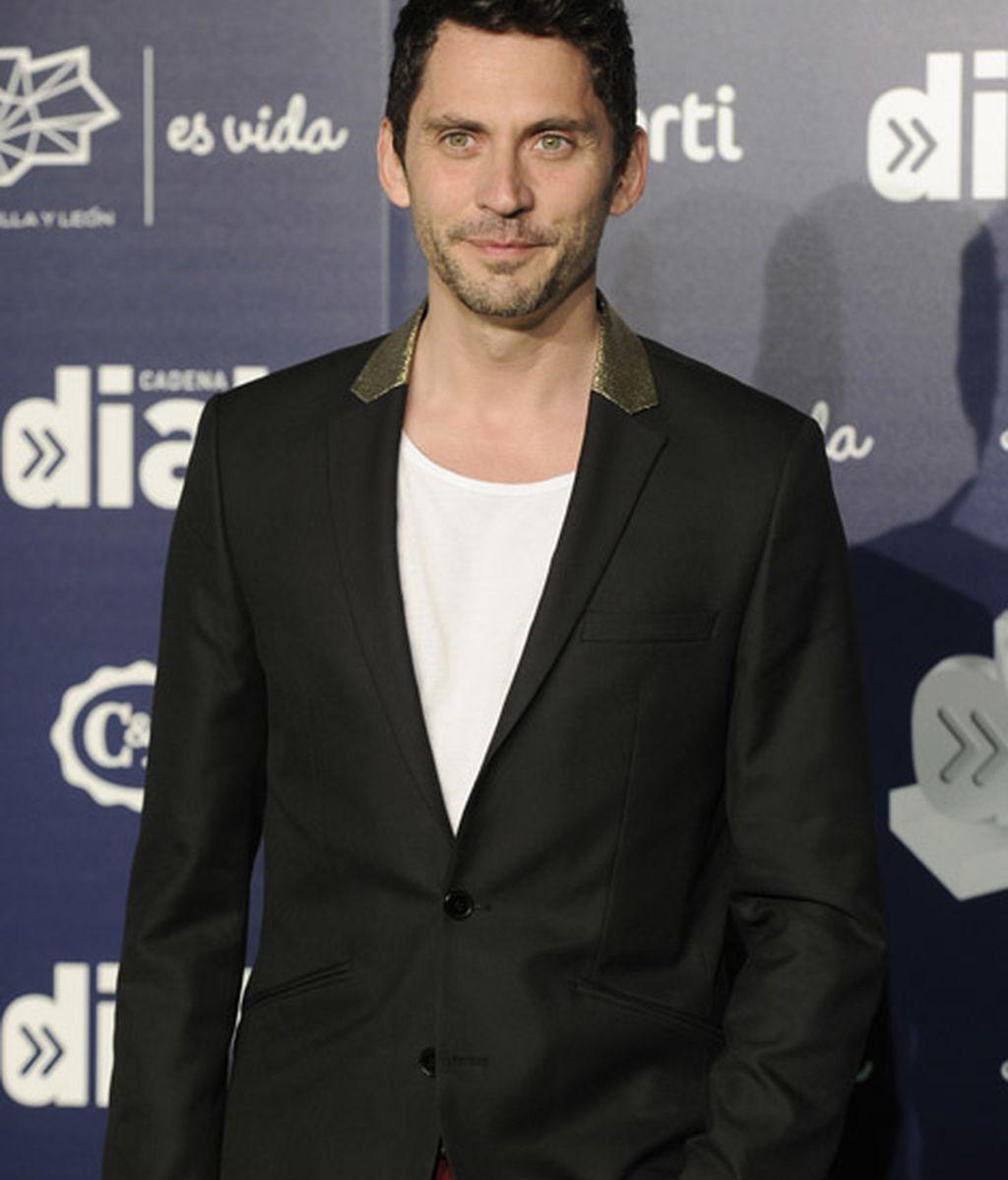 Los Premios Cadena Dial 2013