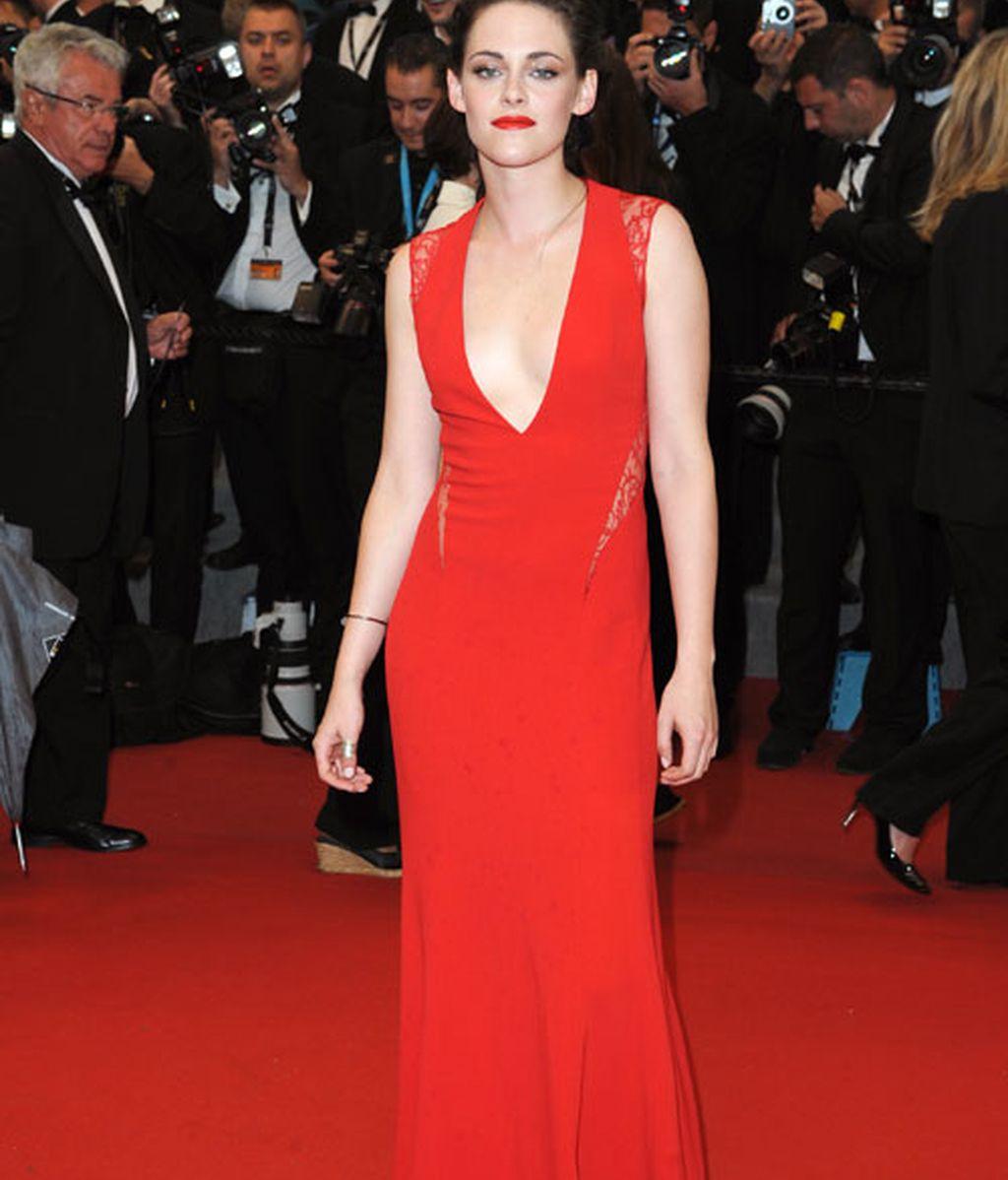 Cannes 'a toro pasao': lo mejor y lo peor