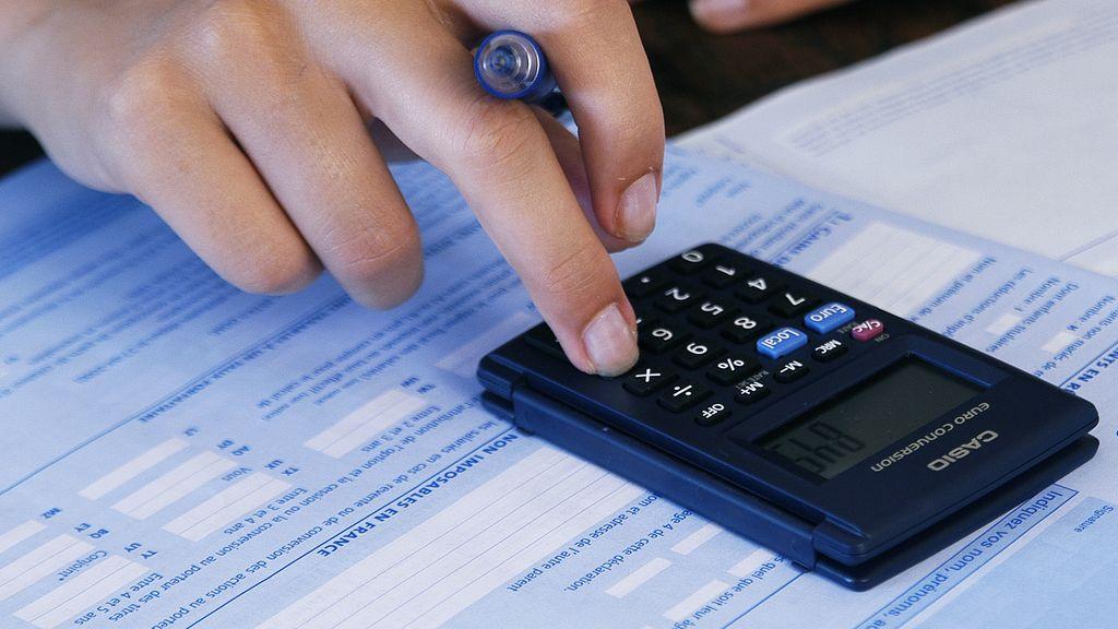 ¿Necesitas ayuda para la Declaración de la Renta?