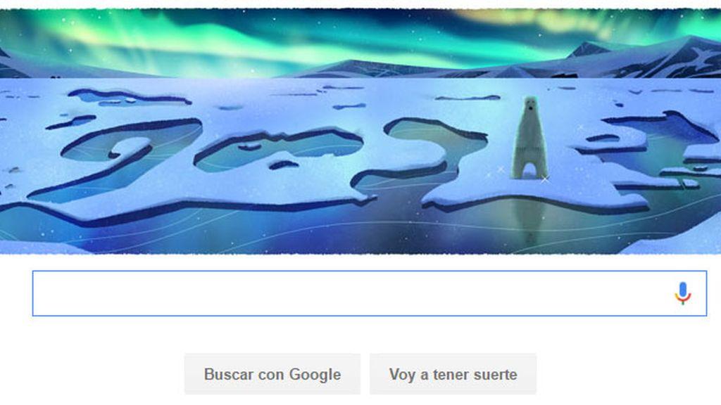 doodle, Google,