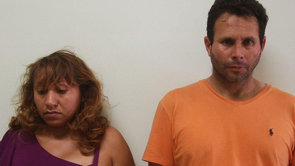 Prostituían a su hija de 12 años a cambio de una camioneta y una casa
