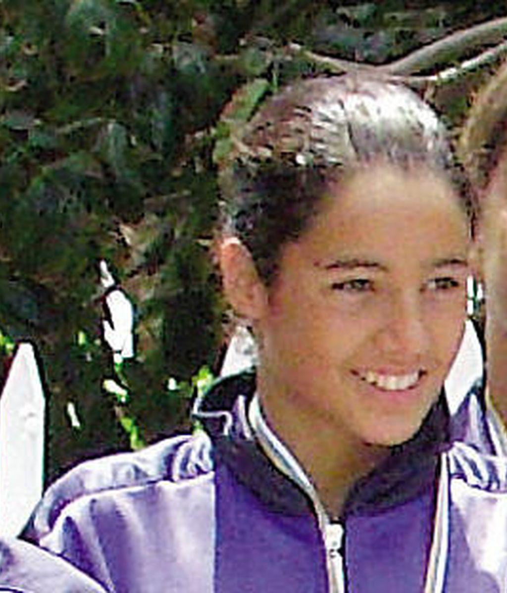 Dara Villanueva