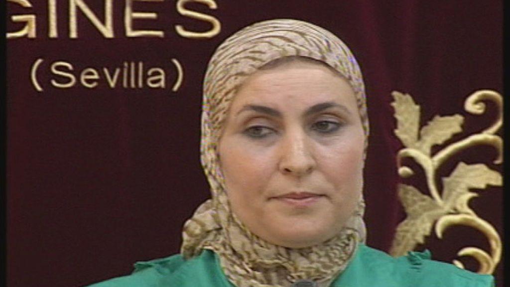 Dimisión de una concejal del PP de Gines por sentirse discriminada por llevar velo islámico
