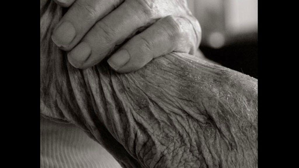 El proyecto de reivindicar la edad y el envejecimiento