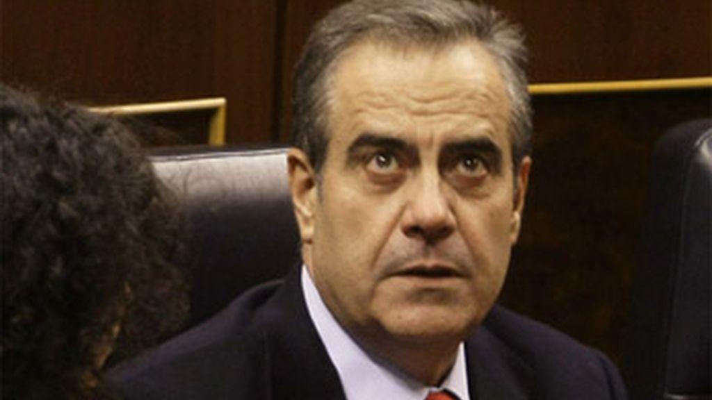 El Gobierno propondrá retrasar la jubilación en el próximo Consejo de Ministros