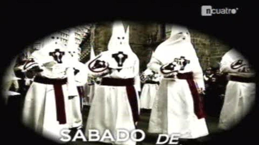 La resurrección del Sevilla