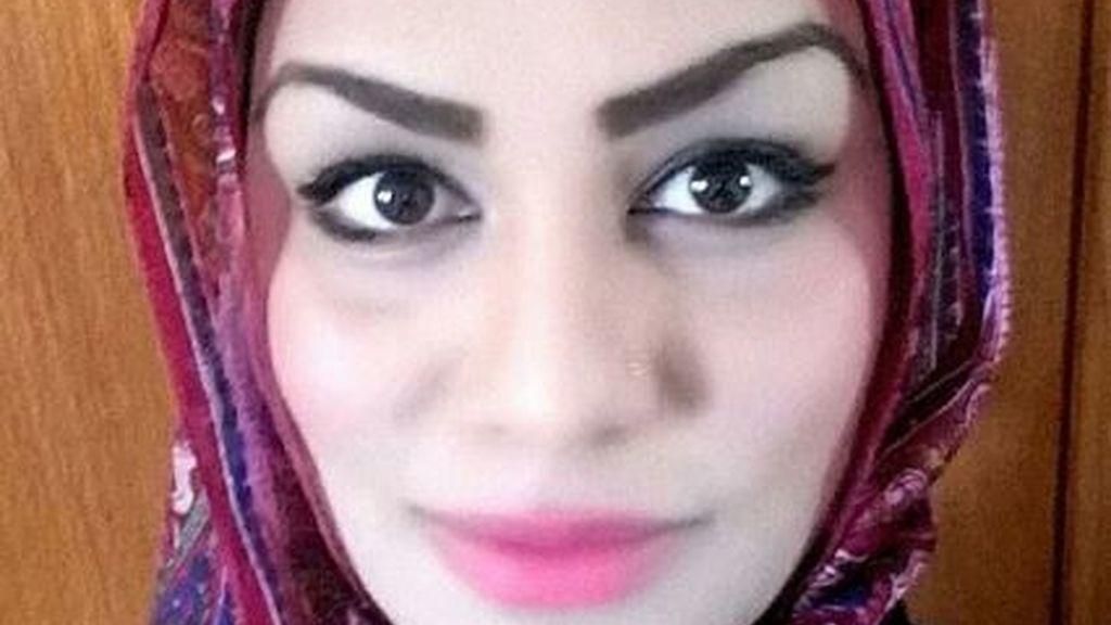 """Niegan servir un refresco a una musulmana en un vuelo porque """"podría utilizarlo como un arma"""""""