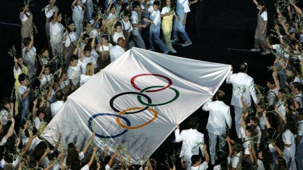 Juegos Olimpicos,Refugiados,Independientes