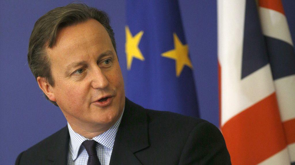 Cameron reconoce en privado que podría verse obligado a hacer campaña a favor de la salida de la UE