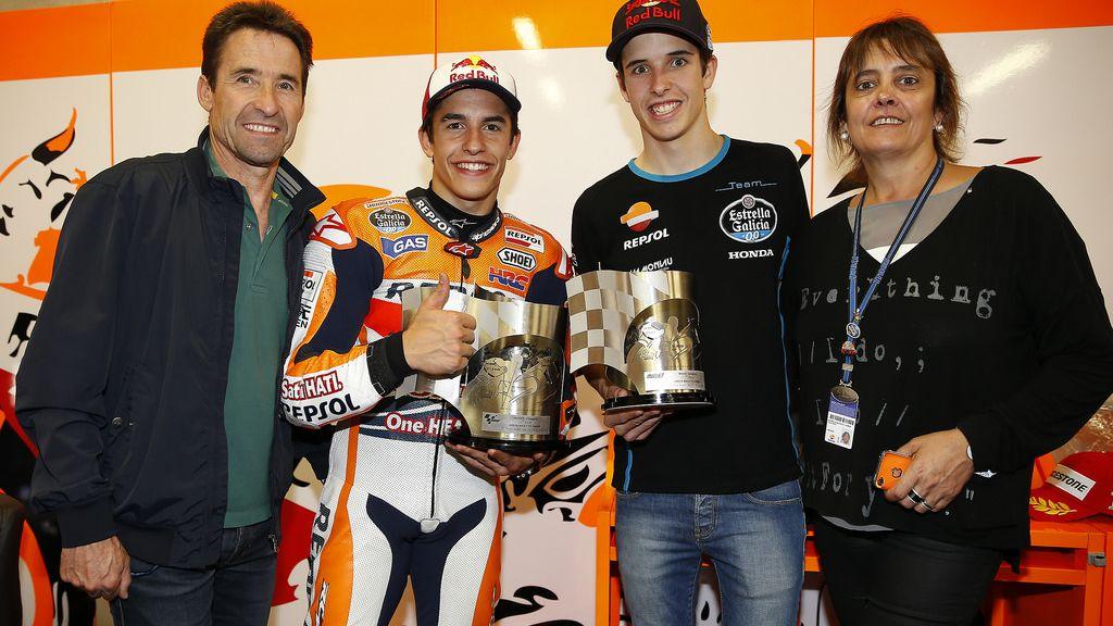 MotoGP,Valencia,Marc Marquez