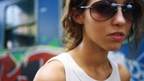 7ea0916431 ¿Qué gafas de sol le favorecen más a la forma de tu cara?