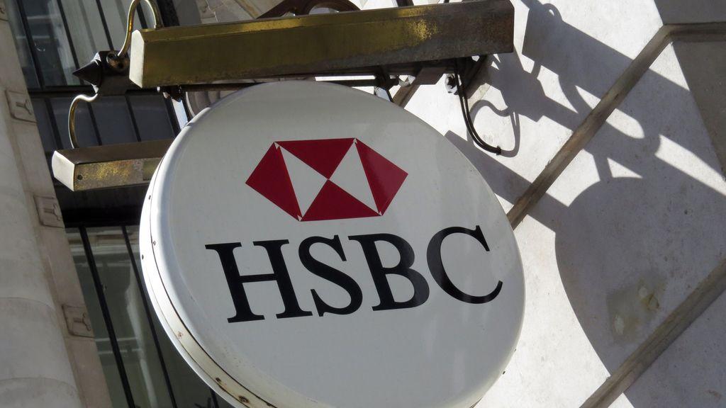EEUU, Reino Unido y Suiza multan con 2.600 millones a cinco bancos