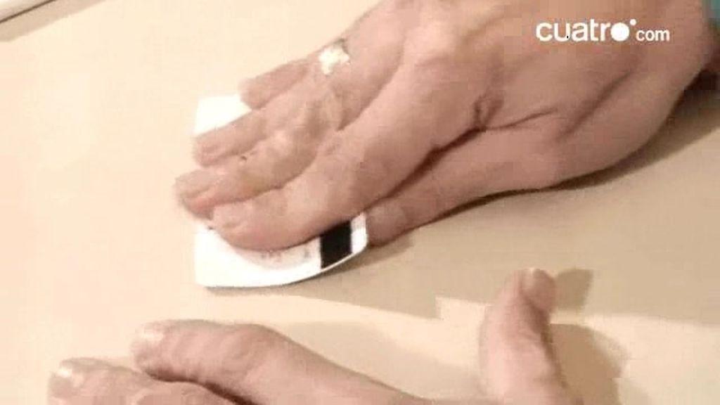 El presupuesto mensual de cocaína de Juanra asciende a 3.000 euros