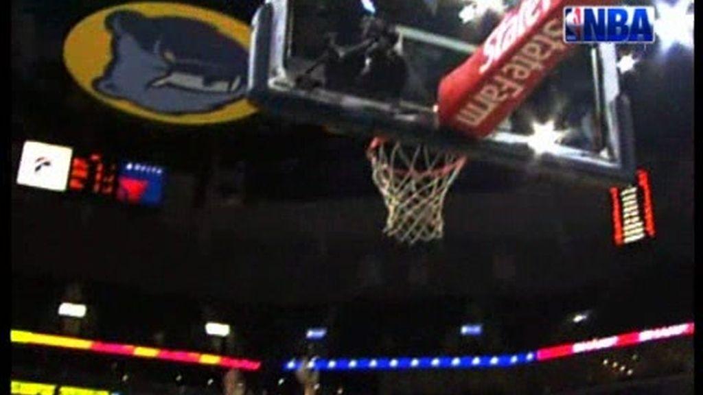 Promo NBA: Boston Celtics Vs Orlando Magic, un gran duelo