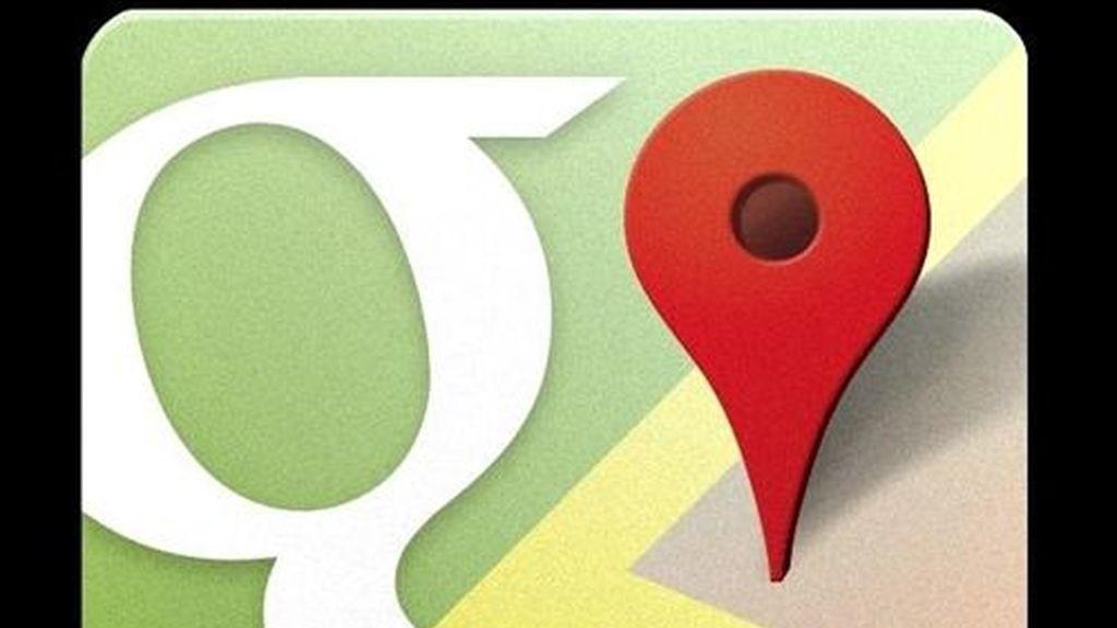 El Congreso debate poner coto a los mapas en Internet para proteger la seguridad del Estado