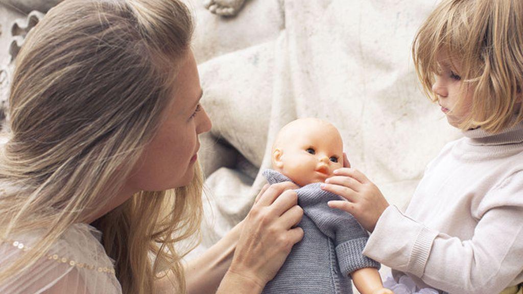 ¿Se aprende a ser padre o madre?