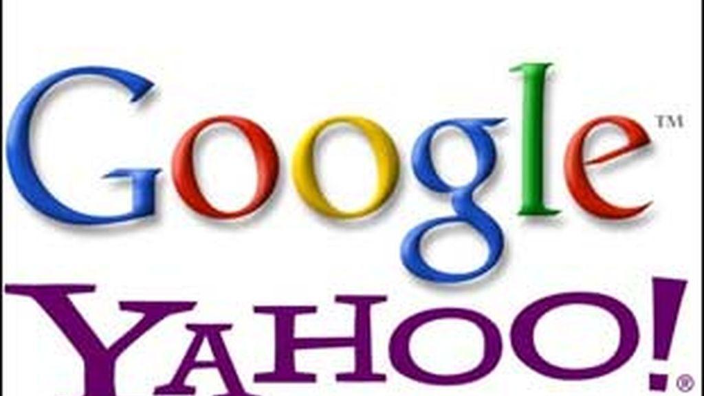 En junio, Google y Yahoo llegaron a un acuerdo, por el cual el segundo comenzaría a insertar en los sitios web de su propiedad y afiliados los anuncios procedentes del popular buscador.